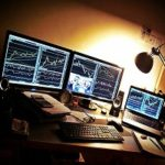 forex at home